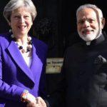 लंदन में CHOGM समिट में शिरकत करेंगे PM मोदी