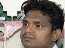 IAS चुने गए प्रभाकरन, कभी प्लेटफॉर्म पर बिताई रात और की मजदूरी