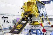 अच्छा ही हुआ जो ISRO ने टाल दी लॉन्चिंग…वरना अंतरिक्ष में खो सकता था Chandrayaan-2