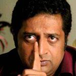 जब से मोदी जी के खिलाफ बोलना शुरू किया बॉलीवुड ने नहीं दी फिल्में : प्रकाश राज