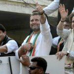 'घर वापसी' के मंत्र से पूर्वांचल जीतेगी कांग्रेस! मिशन पर प्रियंका के 3 सिपहसालार