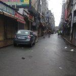 SC ने कश्मीर से जुड़े सभी मामले संविधान पीठ को भेजे, फारुक अब्दुल्ला की नजरबंदी पर आदेश देने से किया इनकार