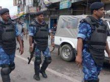 झारखंड बंद: 8 हजार आंदोलनकारी गिरफ्तार, सीएम बोले- विफल रहा