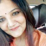पूर्व CM की डॉक्टर बहू से ड्यूटी पर बदसलूकी, एफआईआर नहीं हुई तो दिया इस्तीफा