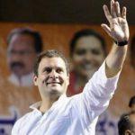 कर्नाटक: आज भी धुआंधार प्रचार करेंगे राहुल, टुमकुर में जनसभा