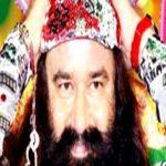 पंचकूला हिंसा फैलाने वालों के लगातार संपर्क में था राम रहीम!