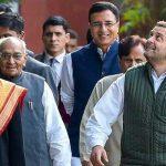 सोनिया गांधी की डिनर पार्टी में 17 दलों को न्यौता, कितनी कामयाब होगी विपक्षी एकता की कोशिश?