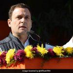 राहुल की अध्यक्षता में कांग्रेस का पहला महाधिवेशन, पार्टी को उबारने के लिए क्या है प्लान, 10 बड़ी बातें