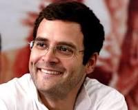बावा नहीं बाबा बनें राहुल