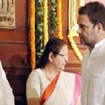 मोदी का मौन और देश का बढ़ता आक्रोश, राहुल के लिए खुला मैदान