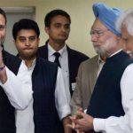 महाभियोग पर कांग्रेस में दो धड़े, राहुल राज में बगावत की सुगबुगाहट शुरू?