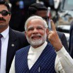 'एक देश, एक चुनाव' पर बीजेपी ने PM को सौंपी स्टडी रिपोर्ट, मध्यावधि और उपचुनाव को किया खारिज