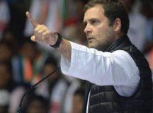 बिहारः ऐन वक्त पर कांग्रेस ने उम्मीदवारों का ऐलान टाला, कई नेता दिल्ली तलब