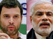 राफेल को कांग्रेस ने बताया PM मोदी की 'पर्सनल डील', पूछे ये 10 सवाल