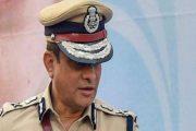 शारदा चिट फंड घोटाला: CBI के सामने पेश हुए कोलकाता के पूर्व कमिश्नर राजीव कुमार