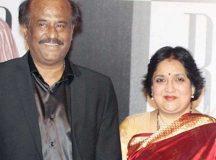 रजनीकांत की पत्नी ब्याज समेत 6.2 करोड़ चुकाएं: सुप्रीम कोर्ट, फिल्म राइट्स बेचने का मामला