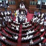 संसद ने 'टैक्स फ्री ग्रेच्युटी' की सीमा की दोगुनी, 20 लाख की रकम तक नहीं देना होगा कोई कर