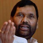 बिहार: राम विलास पासवान को मनाने पहुंचे धर्मेंद्र प्रधान और भूपेंद्र यादव