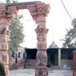 सुप्रीम कोर्ट के 3 जजों की स्पेशल बेंच आज से करेगी अयोध्या केस की सुनवाई