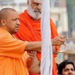विधानसभा में बोले CM योगी- मैं हिंदू हूं, ईद नहीं मनाता और इसका मुझे गर्व है