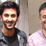 रणबीर के साथ 5 फिल्में करेंगे राजकुमार हिरानी!