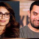 क्या 'सनकी' हैं आमिर खान? शेयर की अपने जीवन की सबसे बड़ी हिचकी