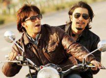 रणवीर की पहली पाकिस्तानी फिल्म, बॉक्स ऑफिस कर रही जमकर कमाई
