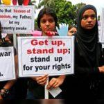 फांसी का कानून बना, लेकिन थम नहीं रही बच्चियों पर जुल्म की दास्तान