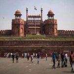 भारतीय इतिहास कांग्रेस ने लाल किले को डालमिया को गोद देने का किया विरोध