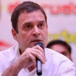 गुजरात: BJP का डर, पंचायत चुनाव से पहले कांग्रेस ने नेताओं को राज्य से बाहर भेजा