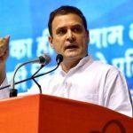 मध्य प्रदेश में सत्ता वापसी के लिए कांग्रेस ने खेला दांव, डिप्टी सीएम होगा दलित