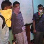 भारत की जेलों में बंद हैं 200 रोहिंग्या, जल्द वापस भेजेगी सरकार