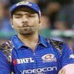 IPL-11: मुश्किल में मुंबई, कप्तान रोहित बोले- सही नहीं हमारी बल्लेबाजी