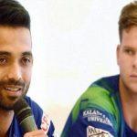 टेंपरिंग विवाद के बाद राजस्थान रॉयल्स की कप्तानी से स्मिथ की छुट्टी, रहाणे होंगे कप्तान