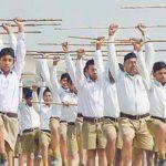 देश में इन वजहों से तीन बार लगा था RSS पर बैन, फिर ऐसे हटा