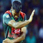 आखिरी गेंद और जीत के लिए 5 रन, बॉलर सरकार को शाकिब ने दिया था ये मंत्र!