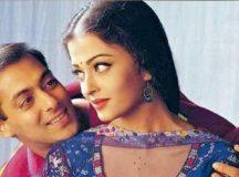 18 साल पहले सलमान को मिला था ऐश्वर्या के भाई का रोल, शाहरुख ने किया रिप्लेस