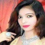 प्रेग्नेंट पाकिस्तानी सिंगर को गोली मारी, वजह – खड़े होकर गाने से मन किया था