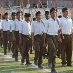 शास्त्रीजी के बेटे, नेताजी के वंशज, प्रणब के अलावा ये भी आज होंगे RSS के मेहमान