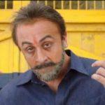SANJU: हिरानी का हिंट, फिल्म में दर्शक देखेंगे संजय के कई राज