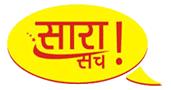 Sarasach.com