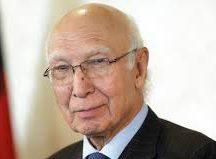भारत के साथ पिछले दरवाजे से कूटनीति बातचीत नहींः पाकिस्तान