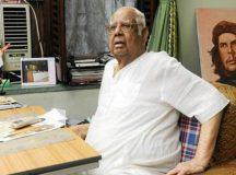 सोमनाथ चटर्जीः हिंदू महासभा संस्थापक का बेटा जो बना वामपंथ का पुरोधा