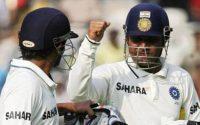 सहवाग ने DDCA की क्रिकेट समिति से दिया इस्तीफा, बताई ये वजह