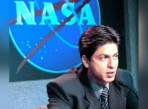 14 साल बाद स्पेस सेंटर NASA जाएंगे शाहरुख खान, ये है खास वजह