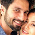 प्रेग्नेंसी में शाहिद कपूर की पत्नी मीरा राजपूत को हो रही है दिक्कत, ये बताया