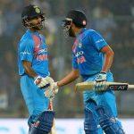 IND VS SA 3rd ODI: भारत पहले बल्लेबाजी करेगा, दक्षिण अफ्रीकी टीम में तीन बदलाव