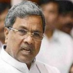 लिंगायत मुद्दे पर आर-पार: BJP का आरोप- हिंदुओं को बांटने का काम कर रही है कांग्रेस