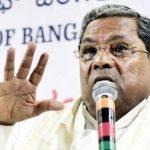 कांग्रेस के लिए अग्निपरीक्षा कर्नाटक चुनाव, सिद्धारमैया पर पूरा दारोमदार