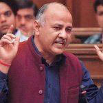 दिल्ली का बजट 53 हजार करोड़ का, सड़क पर उतरेंगी 1 हजार इलेक्ट्रिक बसें
